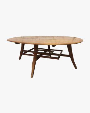 Τραπέζια Εξωτερικού Χώρου