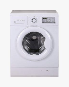 Πλυντήρια Στεγνωτήρια Ρούχων