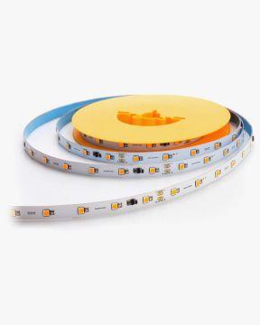 Ταινίες LED & Παρελκόμενα