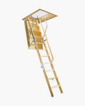 Σκάλες Σοφίτας