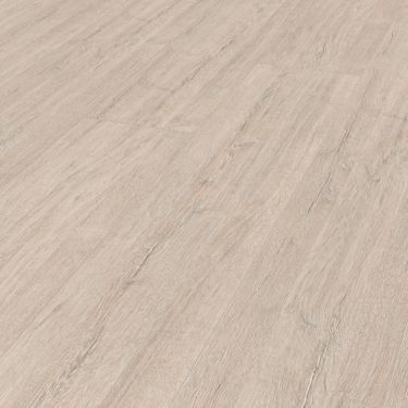Δάπεδο Laminate AC4, Oregon Oak 5529