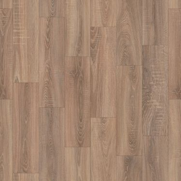 Δάπεδο Laminate AC4, Nostalgia Oak  8072