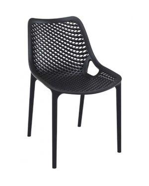 Καρέκλα πολυπροπυλενίου Air