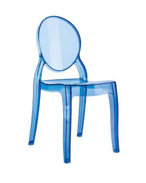 Παιδική πολυκαρβονική καρέκλα Baby Elizabeth