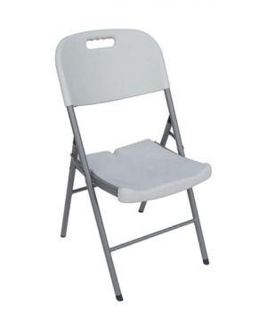 Πτυσσόμενη καρέκλα catering Fanal Plus