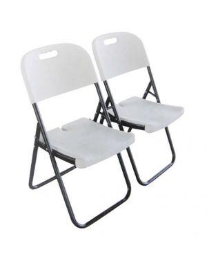 Πτυσσόμενη καρέκλα catering Fanal