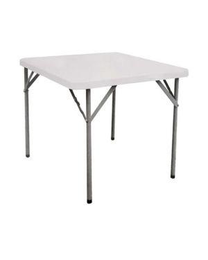 Πτυσσόμενο τραπέζι Catering