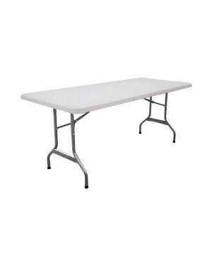 Πτυσσόμενο τραπέζι Catering βαλίτσα