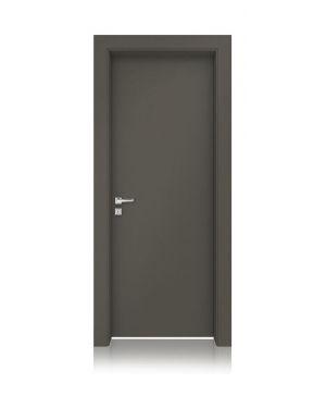 Πόρτα PRIVILEGE