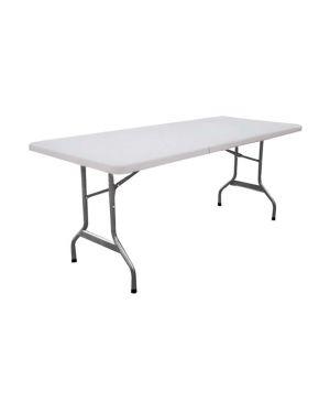 Τραπέζι catering 183X76X74 βαλίτσα