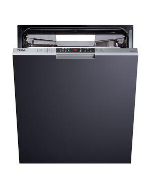 Εντοιχιζόμενο πλυντήριο Πιάτων Teka DW9 70 FI