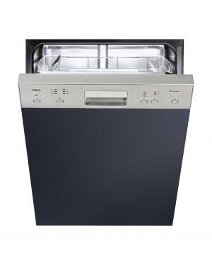 Εντοιχιζόμενο πλυντήριο Πιάτων Teka DW 605 S