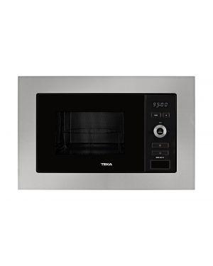 Εντοιχιζόμενος φούρνος μικροκυμάτων Teka MWE 225 FI
