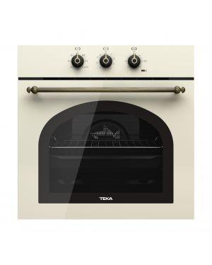 Εντοιχιζόμενος φούρνος TEKA HRB 6100 Country Style