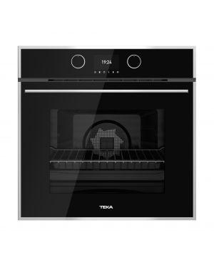 Εντοιχιζόμενος φούρνος Teka HLB 860