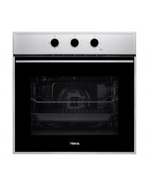 Εντοιχιζόμενος φούρνος Teka HSB 615