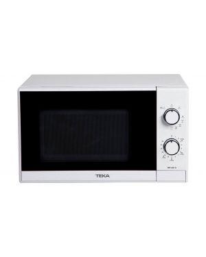Φούρνος μικροκυμάτων Teka MW 225