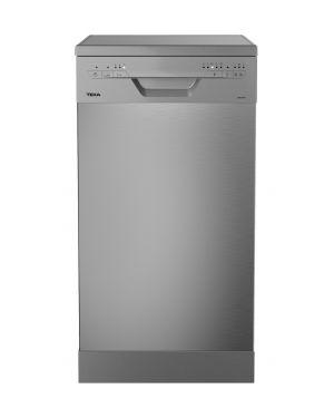 Πλυντήριο πιάτων Teka LP8 410 Inox