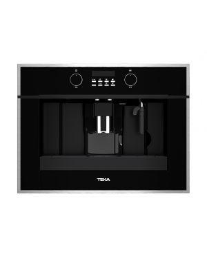 Εντοιχιζόμενη καφετιέρα espresso Teka CLC 855 GM