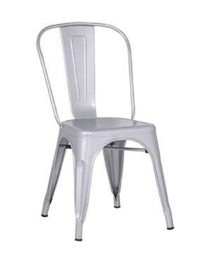 Καρέκλα μεταλλική Texas
