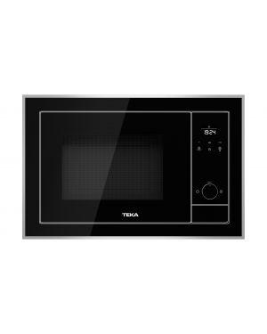 Εντοιχιζόμενος φούρνος μικροκυμάτων Teka ML 820 BIS