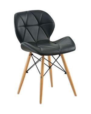 Καρέκλα ξύλινη Margo