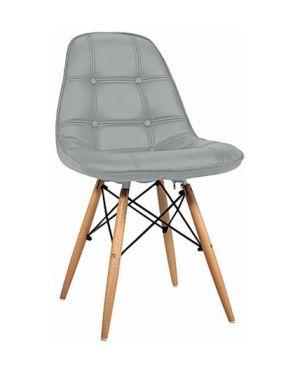 Καρέκλα ξύλινη Amanta
