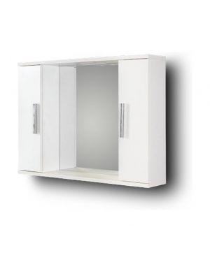 Καθρέπτης μπάνιου Alon 75