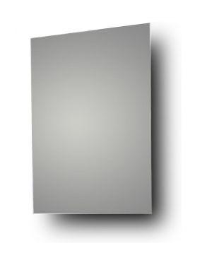 Καθρέπτης μπάνιου 60x80