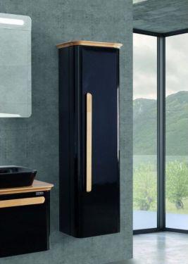 Κρεμαστή στήλη μπάνιου Sensio 45