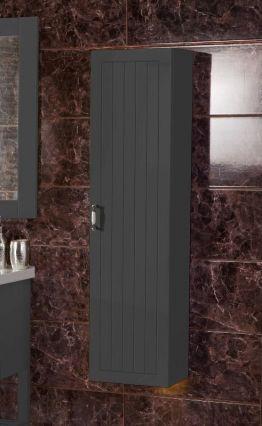Κρεμαστή στήλη μπάνιου Efe 35