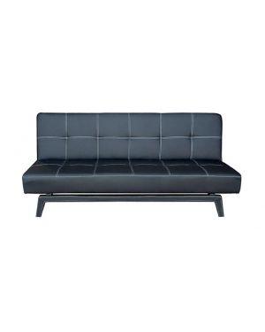 Pacific 3θέσιος Καναπές/Κρεβάτι