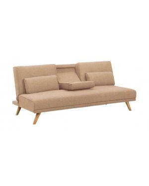 Elton 3θέσιος Καναπές/Κρεβάτι