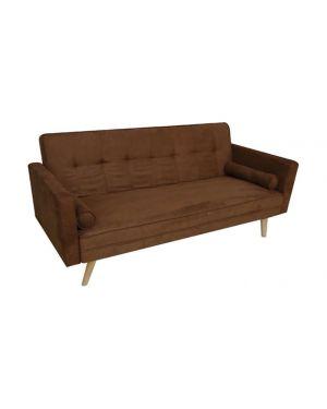 Elize 3θέσιος Καναπές/Κρεβάτι