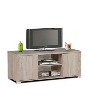 Έπιπλο τηλεόρασης TV13