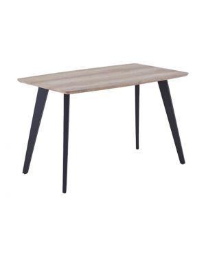 Robin Patina Τραπέζι