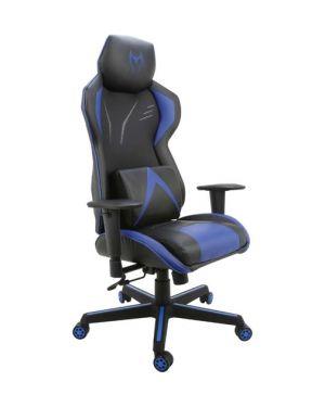 Πολυθρόνα Gaming BS6100