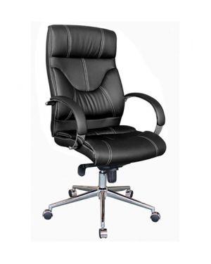 Πολυθρόνα γραφείου Synchro BS3800