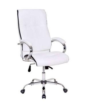 Πολυθρόνα γραφείου BS9500