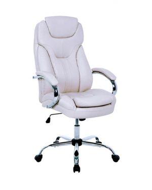 Πολυθρόνα γραφείου BS3200