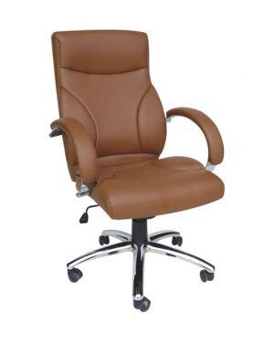 Πολυθρόνα γραφείου BS4500