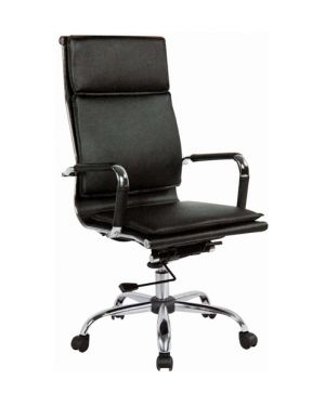 Πολυθρόνα γραφείου BS7900