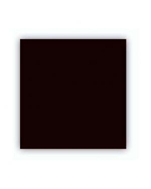 Επιφάνεια τραπεζιού Werzalit 60Χ60 μαύρο