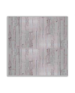 Επιφάνεια τραπεζιού Werzalit white patina