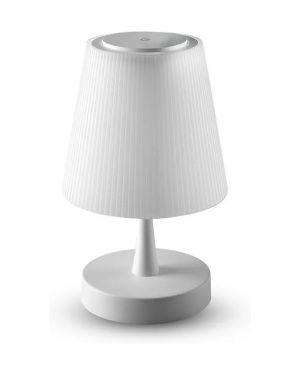 LED Επιτραπέζιο Φωτιστικό 5W