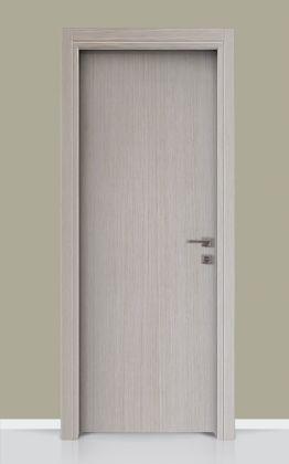 Πόρτα Laminate Celio