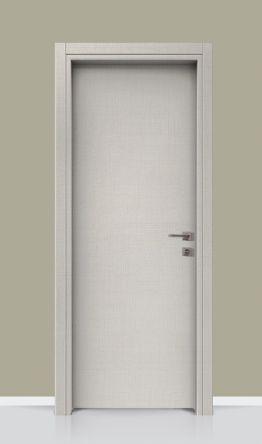 Πόρτα Laminate Delave