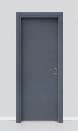 Πόρτα Laminate Urban Grey