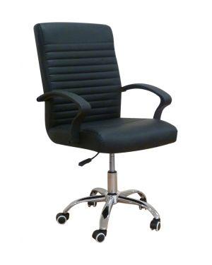Πολυθρόνα Γραφείου A9910