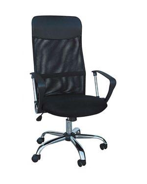 Πολυθρόνα Γραφείου Α4600